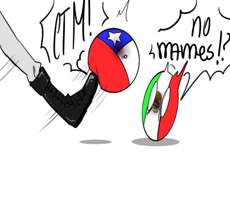 Videos mexicanos x